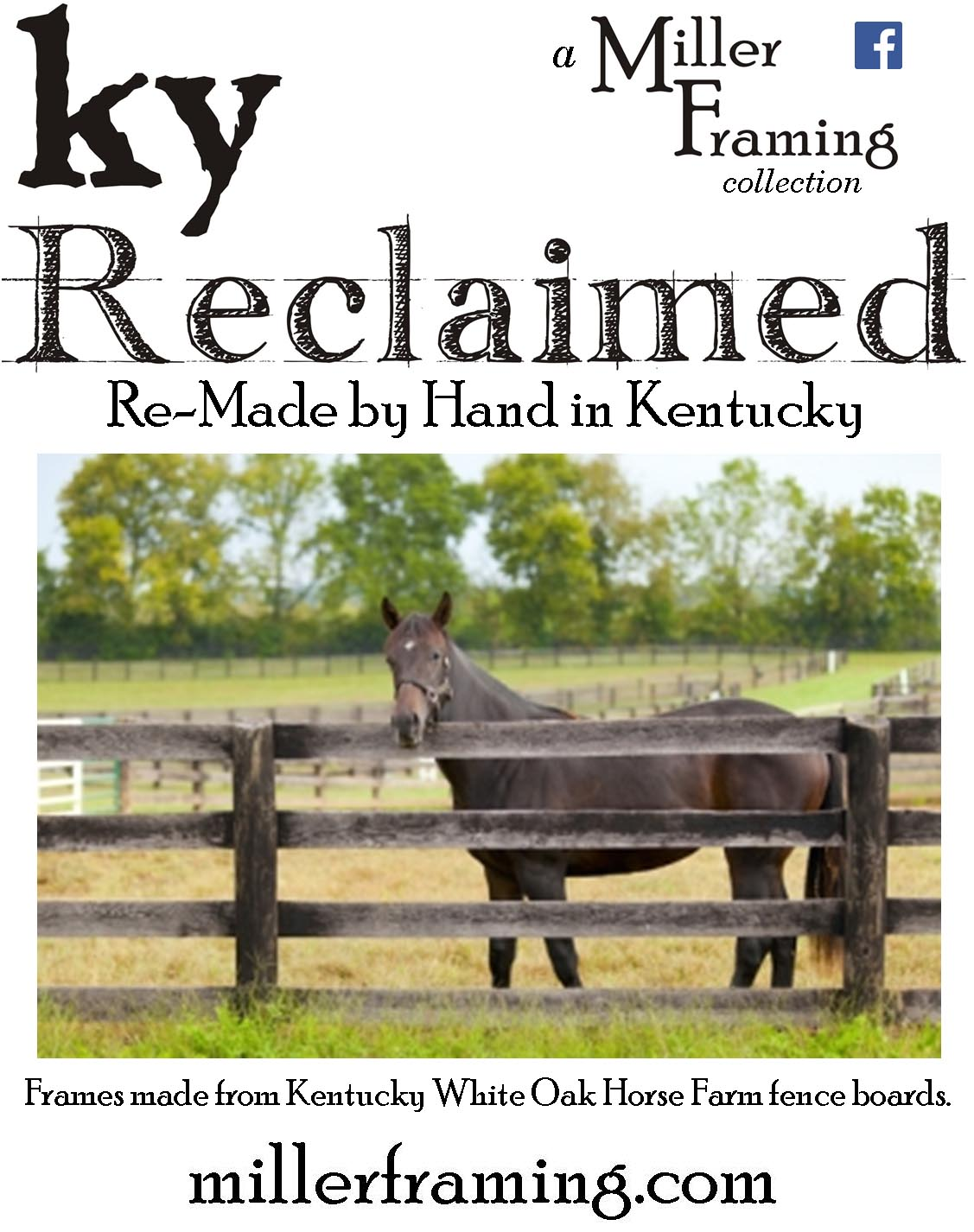 Reclaimed Fencing AD jpg